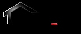 Deyfra.com Logo